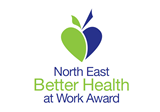 North East Better Health